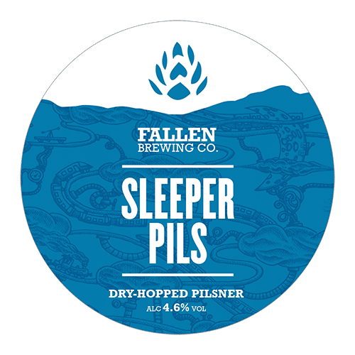 Sleeper Pils